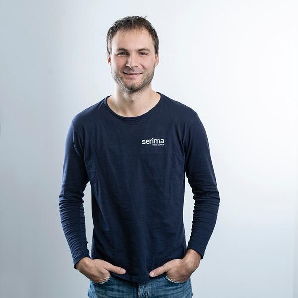 Stefan Unterweger